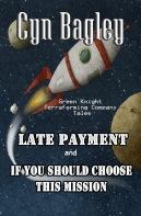 GKTC2015ebookcover1