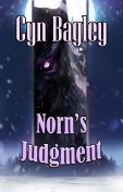 norns judgment ebook cover
