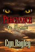 Perchance to Dream2017