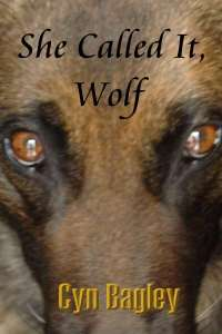 Shecalleditwolf ebook cover