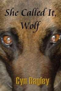 d9e4e-shecalleditwolfebookcover