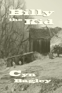 Billy the Kid-1