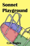 Sonnet Playground cover