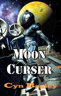 Moon Cursernnwm
