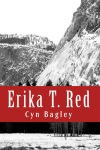 Erikatredebook smashwords