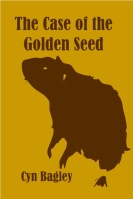 the-case-of-the-golden-seed-ecover