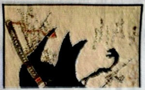 raven crossstitch 6 2014