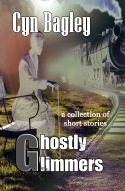 ghostly glimmer2015ebookcover