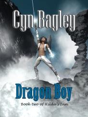 dragonboy2016