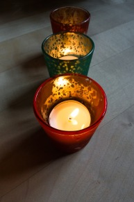 candle-1076571_1280