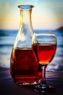 winepixabay