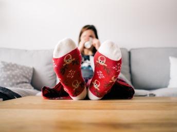 feet-pajama
