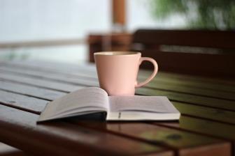 coffee-2670190_1920