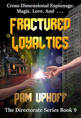 fractured loyalties
