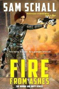 fire2018