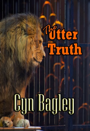 the utter truth cover 2017