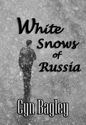 white-snows-of-russia-2017-cover
